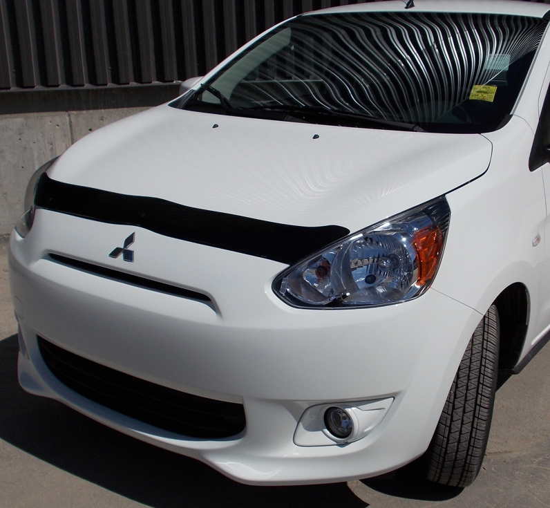 Warranty Mitsubishi Canada Autos Post
