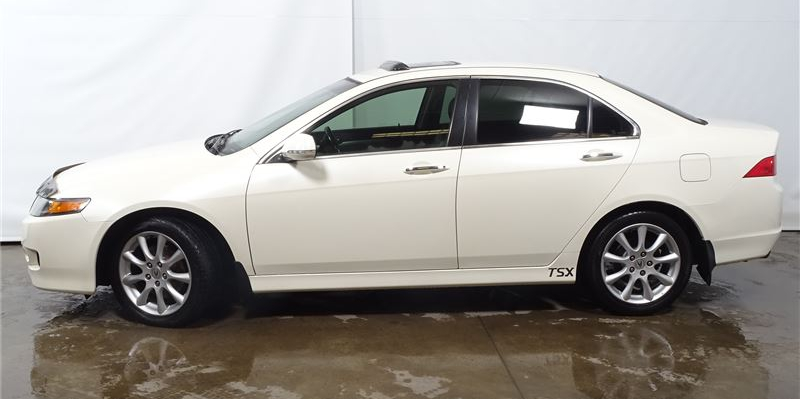 genesis auto acura tsx kannapolis sale at inventory for nc details in sales