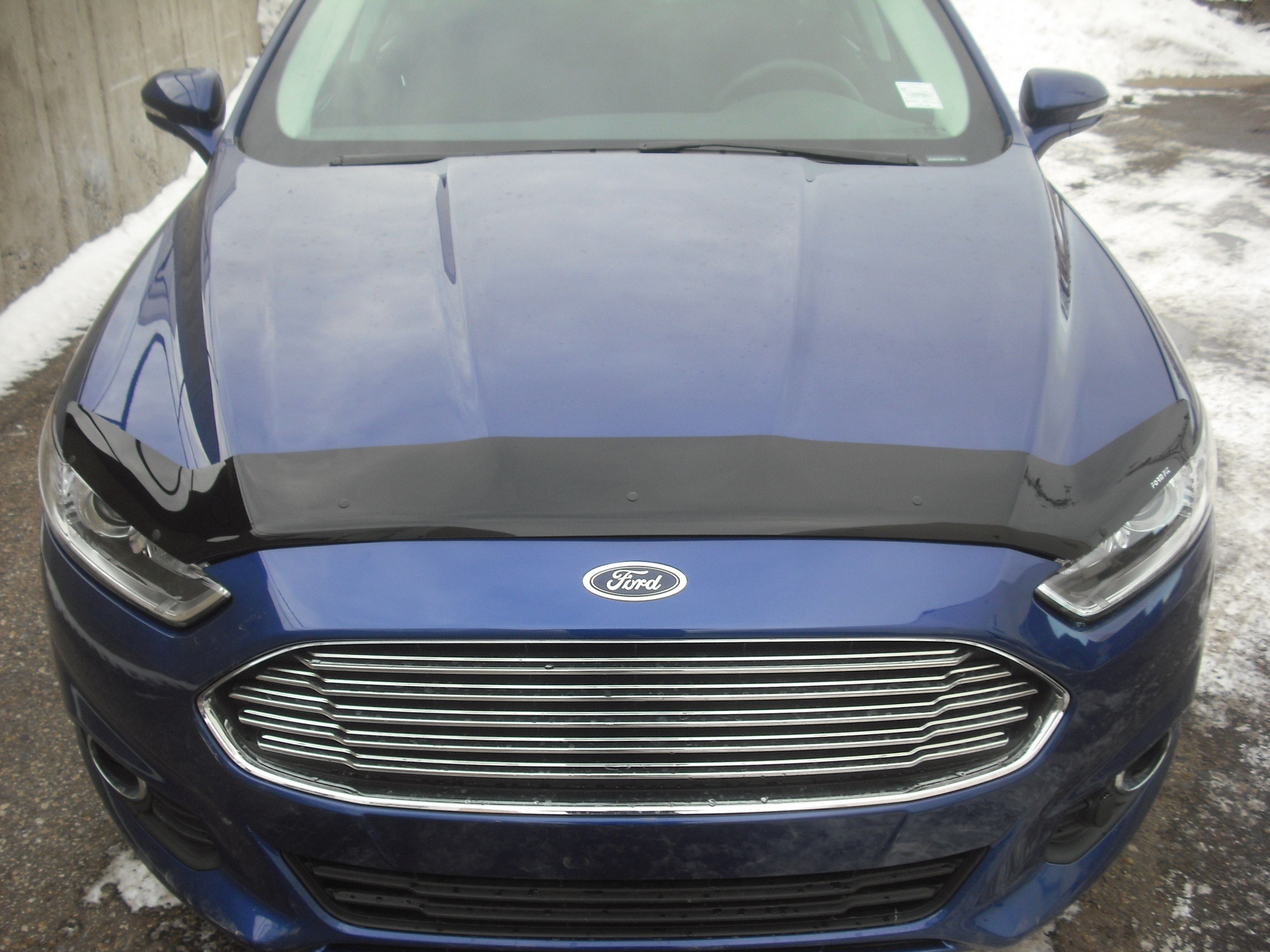 car fusion s reviews first hybrid and ford photo review original driver drive