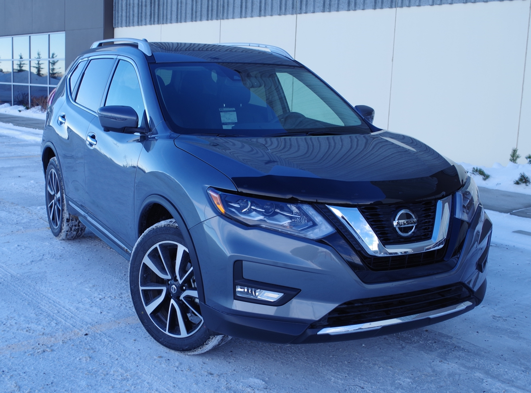 murano tx comparison rogue responsive vs clp pathfinder nissan models houston